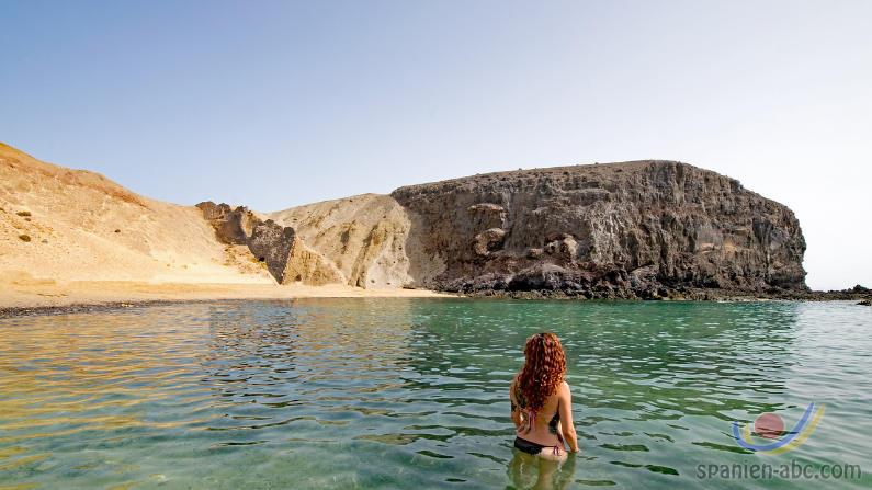 Urlaub Spanien – Reise Spanien – Informationen für Ihre Spanien-Reise
