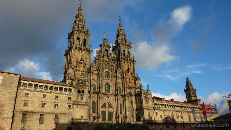 Spanische Kunst und Kultur
