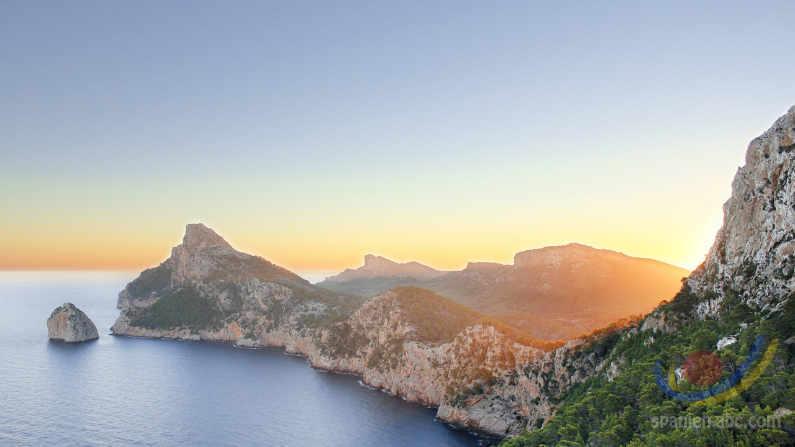 Balearen Immobilien Haus Kauf Ferienwohnungen Ferienhäuser Fincas Landhäuser