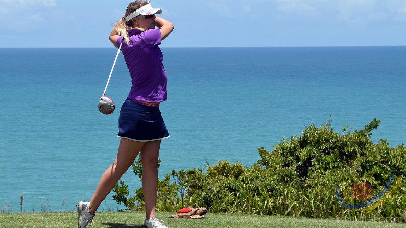 Golfschulen auf Mallorca