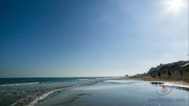 Guardamar del Segura – Costa Blanca – Immobilien und Hauskauf