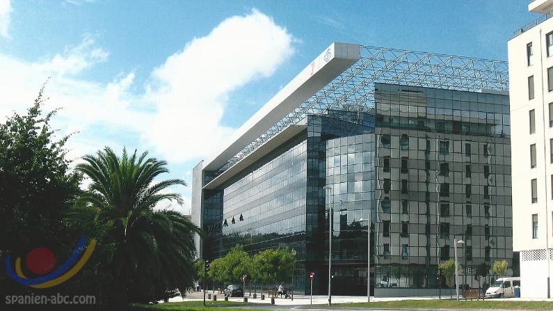 Ärztliche Hilfe und Krankenversicherung in Spanien