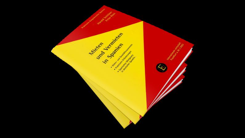 Wohnmietrecht : Mietvertrag – Rechte und Pflichten des Mieters