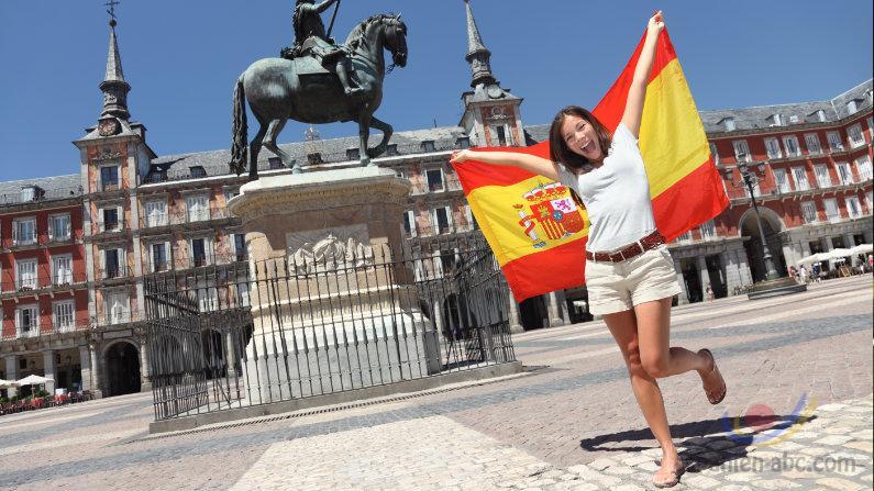 10 Gründe für Spanien