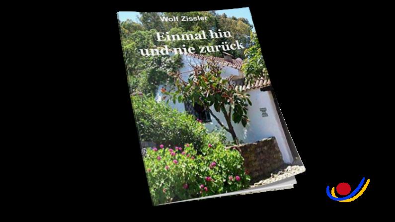 In Andalusien hängen geblieben und was sich seitdem getan hat…
