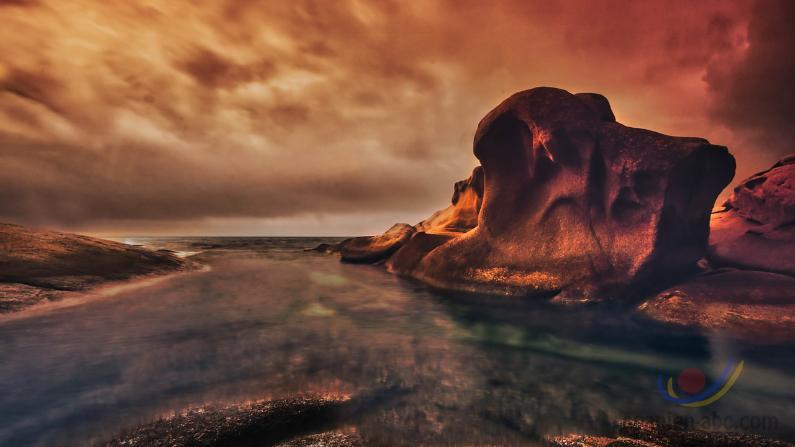 Tarifa Playa de Bolonia