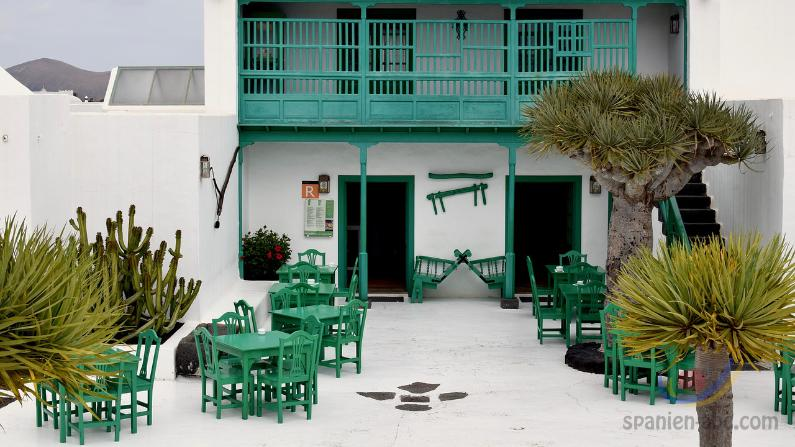 B&B, Bed and Breakfast in Spanien, Denia, Costa Blanca