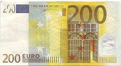 400.000 Euro Falschgeld in Spanien sichergestellt