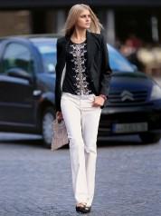 Kleidung im spanischen Berufsleben
