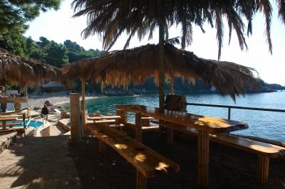 Campingplätze und Strände an der Costa del Azahar