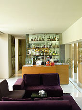 El Celler de Can Rocca,  das beste Restaurant der Welt ist in Spanien 2013