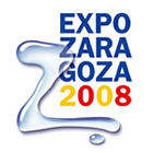 Expo 2008 in Zaragoza