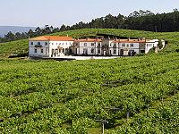 Rías Baixas / Galizien