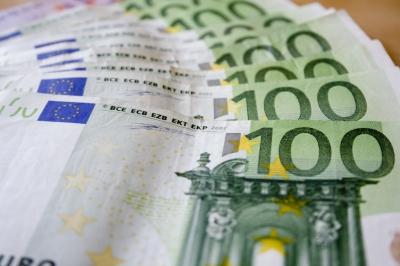 Haushaltstipps und Tricks 2