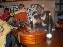 Musik in Spanien