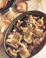 Gastronomie in Huesca – Küche Aragoniens