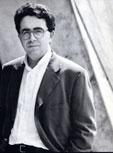 Santiago Calatrava – spanischer Architekt