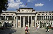 Städtereisen Spanien, Kurzurlaub Spanien, Wochenendtripp Spanien