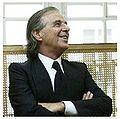 Ricardo Bofill – Spanischer Architekt – Spanische Architektur