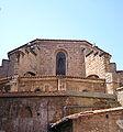 Valencia und Murcia – Gotische Architektur – Gotische Kathedralen