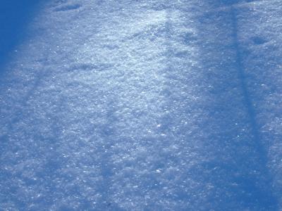 Wintersport Spanien