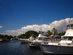 Yachten, Boote, Urlaub auf Mallorca
