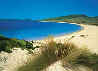 Costa de la Luz: Infos für Urlaub und Reise Costa de La Luz / Andalusien
