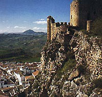Costa del Sol: Infos für Urlaub und Reise – Costa del Sol / Andalusien
