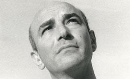 Antonio Saura – Werk und Leben von Antonio Saura