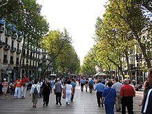Barcelona: Kurztripp nach Barcelona, Städtereise, Wochenendreise