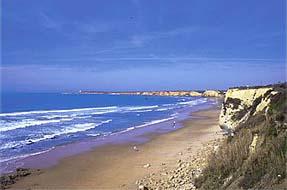 Andalusien von seiner schönsten Seite – die Costa de la Luz