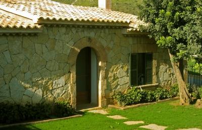 Costa de Almeria / Andalusien – Immobilien,Hauskauf, Finca,Ferienhaus