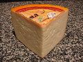 Käse aus Spanien: Rezepte und Informationen zu spanischen Käsesorten