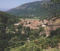 Picos de Europa – Informationen über die Picos de Europa , ein Gebirge in Kantabrien