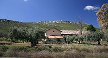 Kastilien – La Mancha : Informationen für Urlaub und Reisen nach Kastilien-La Mancha in Spanien