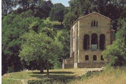 Rezepte aus Asturien und Kantabrien / Spanien