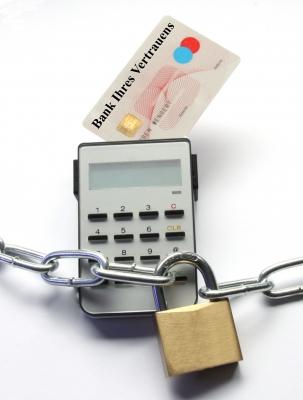 Kreditkartensperre bei spanischen Banken