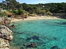 Informationen für Mallorca – Urlaub auf Mallorca