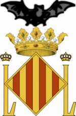 Valencia: Infos zur Architektur,Markthalle, Feste, Paläste