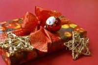 Spanien Weihnachten informationen über weihnachten in spanien. weihnachtsbräuche, 6