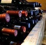 La Rioja: Der Wein und die Küche von La Rioja
