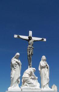 Ostern in Spanien – Ursprünge des Osterfestes sind heidnisch