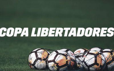 Copa Libertadores 2018 – River Plate gewinnt 3:1 gegen Boca Juniors