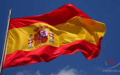 Deutsches Fernsehen in Spanien empfangen